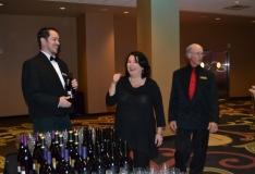 Winemaster 002