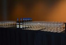 Winemaster 012