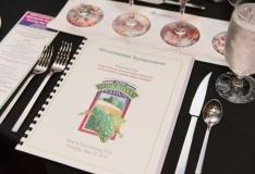 Wine+FoodFestivalThursday2018(61of116)