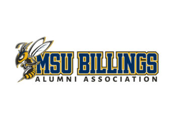 MSU Billings Alumni Association