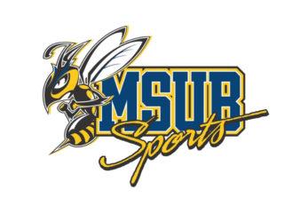 MSU Billings Athletics