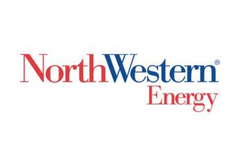 NorthWestern Energy