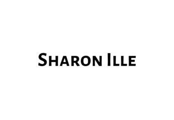 Sharon Ille
