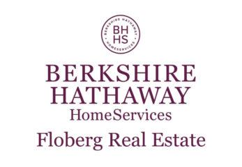 Berkshire Hathaway HomeServices Floberg