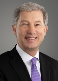 Larry Simkins