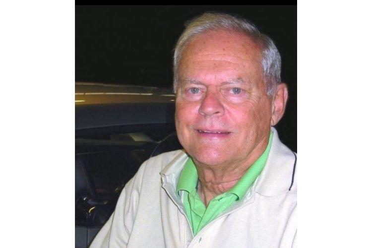 David North, Former GM Car Designer