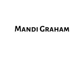 Mandi Graham Logo