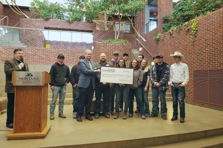 SimSpray Project Winners