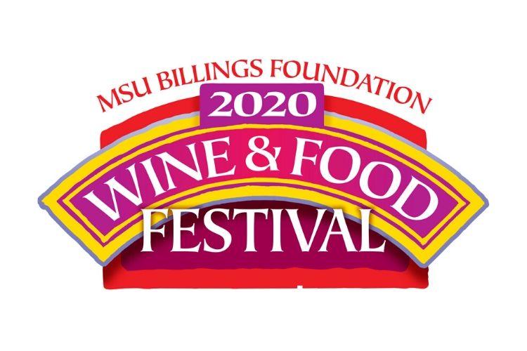Wine & Food Festival 2020